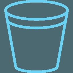 Jímky a septiky