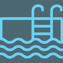 Technické výrobky a bazénové příslušenství